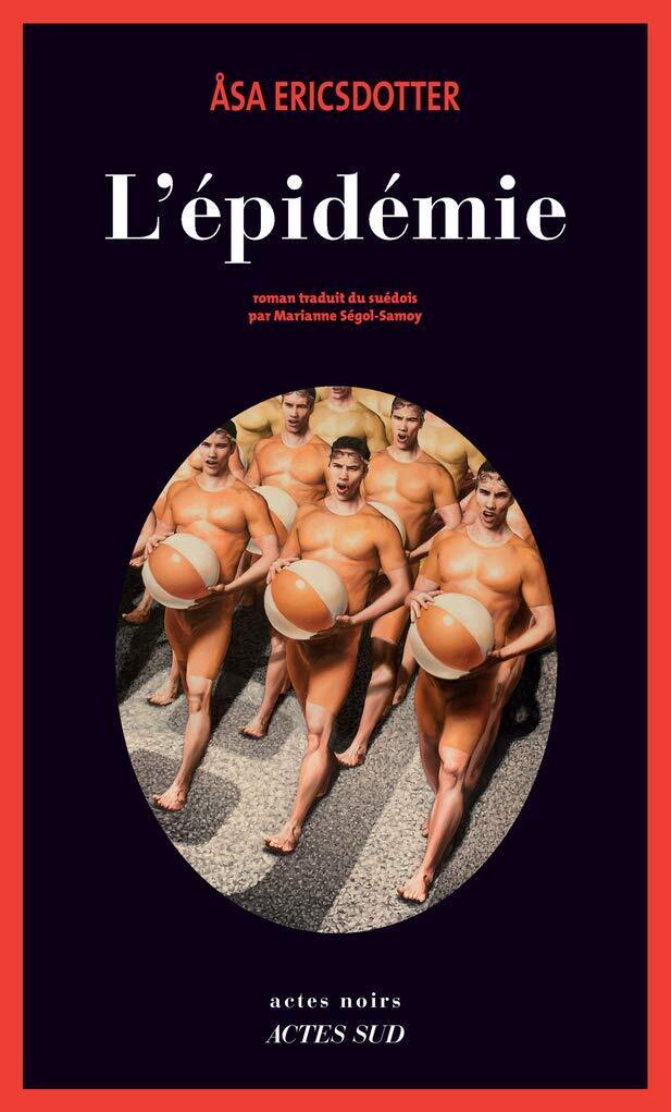 cdn1.booknode.com/book_cover/1322/full/l-epidemie-1322491.jpg