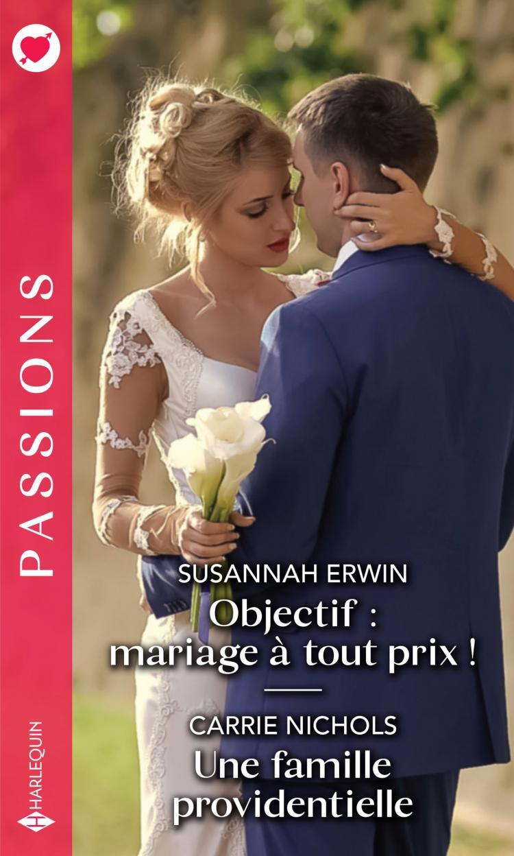 cdn1.booknode.com/book_cover/1322/full/objectif-mariage-a-tout-prix-une-famille-providentielle-1322033.jpg