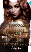 Amours fauves