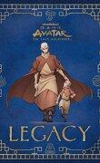 Avatar - The Last Airbender : Legacy