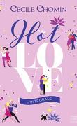 Hot Love - L'intégrale