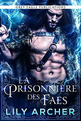 Défi lecture 2020 : Jess La-prisonniere-des-faes-tome-1-la-prisonniere-des-faes-1323225