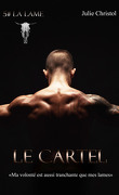 Le Cartel, Tome 5 : La Lame