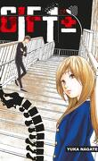 Gift +/-, Tome 10