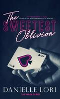 Made, Tome 1 : The Sweetest Oblivion