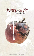 Pomme-Chéri
