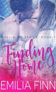 Rollin On Tome 1 : Finding Home