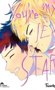You're my sex star, Tome 2