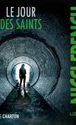 Le Jour des saints