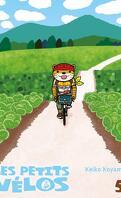 Les Petits Vélos, Tome 5