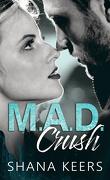 M.A.D. Crush
