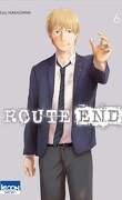 Route End, Tome 6