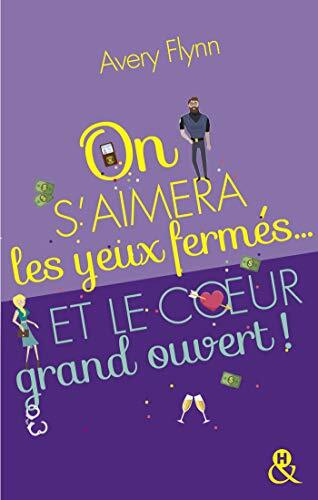 cdn1.booknode.com/book_cover/1328/full/on-s-aimera-les-yeux-fermes-et-le-coeur-grand-ouvert-1328279.jpg