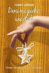 Dans ma poche, une étoile : Comme une étoile dans un ciel d'encre