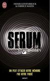 Serum, Saison 1, Épisode 1