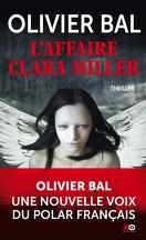 L'affaire Clara Miller