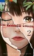 The Killer Inside, Tome 2