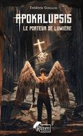 Apokalupsis : Le Porteur de Lumière