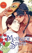 Mother's Spirit, Tome 1