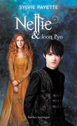 Nellie & Joon Pyo