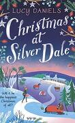 Christmas at Silver Dale