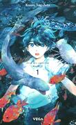 Deep Sea Aquarium Magmell, Tome 1