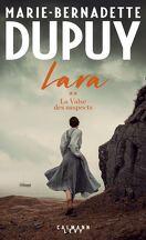 Lara, Tome 2 : La Valse des suspects