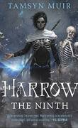 The Locked Tomb, Tome 2 : Harrow the Ninth