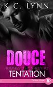 Hommes d'honneur, Tome 2 : Douce tentation