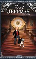 Lord Jeffrey, Tome 1 : Le Train de 16h54
