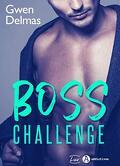 Boss Challenge