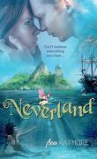 Adventures in Neverland, Tome 1 : Neverland