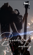 Borderline melody, Tome 2 : May