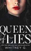 Empire of Lies, Tome 2 : Queen of Lies