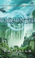 Fetch, Tome 2 : Undaunted