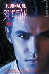 couverture Journal de Stefan, Tome 4 : L'Éventreur