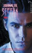 Journal de Stefan, Tome 4 : L'Éventreur