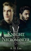 The Knight and the Necromancer, Tome 1 : The Capital