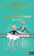 20, allée de la Danse, tome 17 : Grand écart