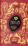 Alma: 11 histoires et légendes