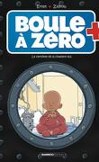 Boule à Zéro, Tome 8 : Le fantôme de la chambre 612