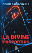 La divine proportion