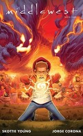 Middlewest, Tome 3
