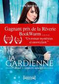 La Gardienne (doublon)