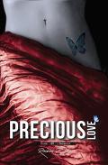 Precious Love, Tome 1 : Siobhan