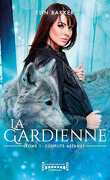 La Gardienne, Tome 1 : Conflits astraux