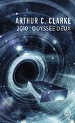 Odyssée, Tome 2 : 2010 - Odyssée Deux