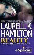 Anita Blake, Tome 20.5 : Beauty