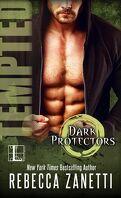 Dark Protectors, Tome 2.5 : Tempted