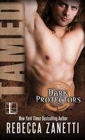 Dark Protectors, Tome 6.5 : Tamed
